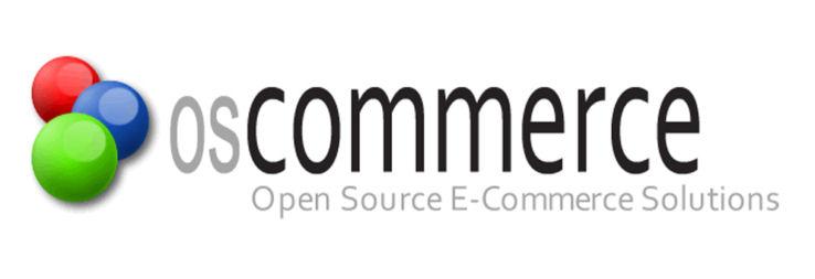 oscommerce_open_source_ecommerce
