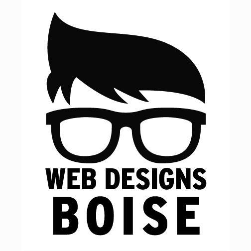 Web Design Boise